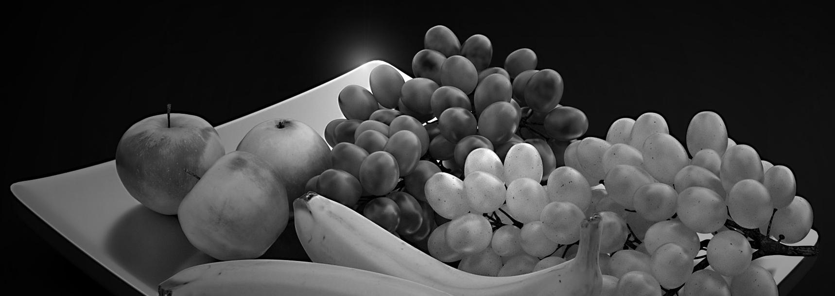 Obstteller_Ausschnitt_SW.jpg