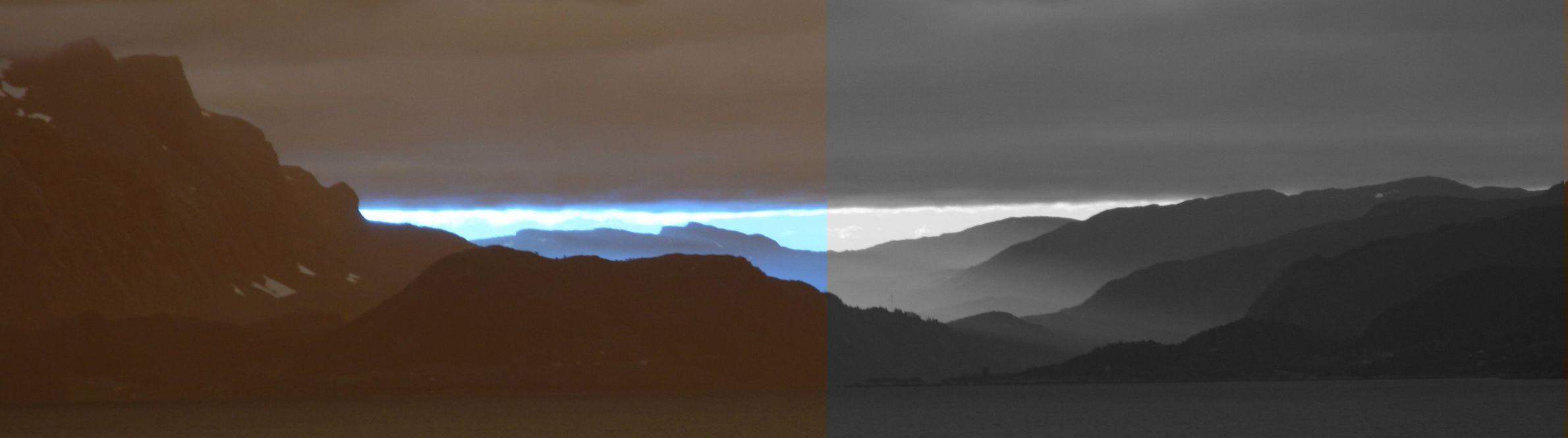 Sonnenaufgang_C_SW.png.jpg
